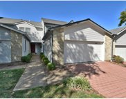 1543 Charlemont, Chesterfield image