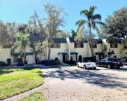 97 Deer Creek Rd Unit #103, Deerfield Beach image