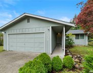 22508 38th Ave E, Spanaway image