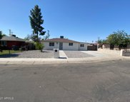 6430 W Piccadilly Road, Phoenix image