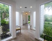 4 Interlachen Circle, West Palm Beach image
