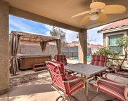 2449 W Spencer Run, Phoenix image