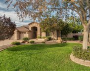 1162 W Maplewood Court, Chandler image