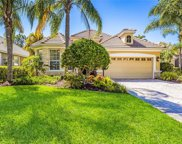 7470 Edenmore Street, Lakewood Ranch image