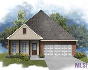 39272 Superior Wood Ave, Gonzales image