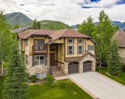 1155 N Cottage Way, Midway image