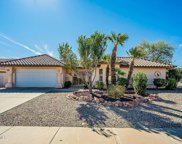 14613 W Blackwood Drive, Sun City West image