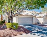 7505 Jockey Avenue, Las Vegas image