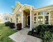 2688 Grand Vista Way E, Cottonwood Heights image