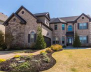 202 Ermon Court, Greer image