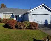 604 Johnson Ct, Orting image