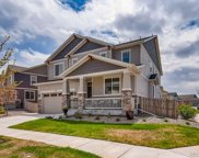 11795 Kittredge Street, Commerce City image