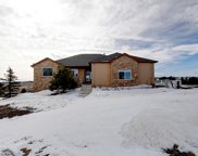 3440 Wildrose Circle, Parker image