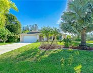 1815 NW 22nd AVE, Cape Coral image