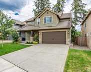 23861 SE 286th Place, Maple Valley image