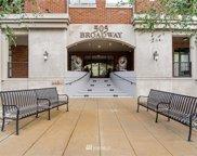 505 Broadway Unit #500, Tacoma image