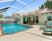 106 Siena Oaks Circle W, Palm Beach Gardens image