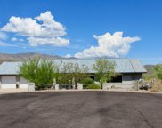34850 S Westridge Lane, Black Canyon City image