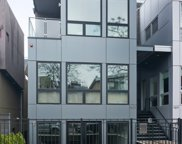 1613 North Honore Street, Chicago image