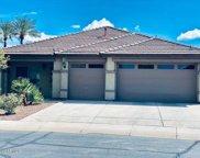 43862 W Scenic Drive, Maricopa image