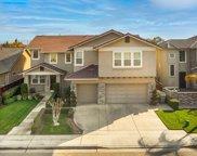 6568 N Sandrini, Fresno image