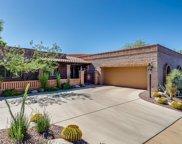 4860 N Via Velazquez, Tucson image