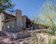6420 E Willow Springs Lane, Cave Creek image