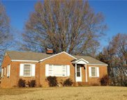 9405  Indian Trail Fairview Road, Indian Trail image