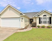 648 W Oak Circle Drive, Myrtle Beach image