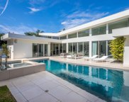 1003 N Beverly Dr, Beverly Hills image