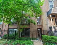 328 West Concord Place, Chicago image