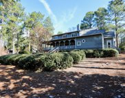 275 Moss Farm Lane, Southern Pines image
