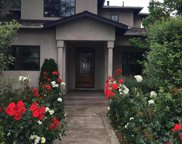 365 Beresford Ave, Redwood City image