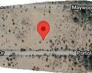 6090 W Portola Drive Unit #10, Eloy image
