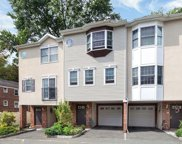 287 PARK AVE, Nutley Twp. image