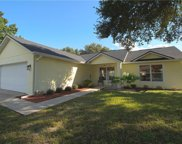 10635 Reagans Run Drive, Clermont image