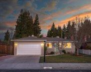 1335 Crowley Ave, Santa Clara image