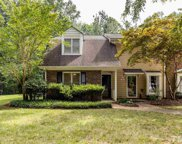 224 Colonial Townes Court, Cary image