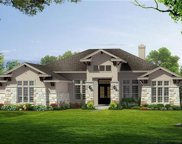 9808 Hilltop Dr, Dripping Springs image