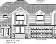 13800 Broadway Ave, Snohomish image