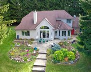 743 Country Club Circle, Petoskey image
