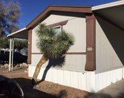 6320 N Orange Blossom, Tucson image