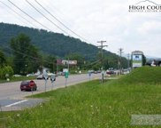 Tbd Shady  Street, Mountain City image