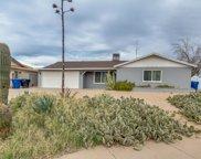 2218 W Del Campo Circle, Mesa image