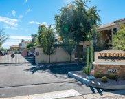 9990 N Scottsdale Road Unit #1008, Scottsdale image