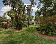 1300 SW 18th Ave, Fort Lauderdale image