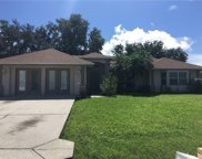 2942 Evans Drive, Kissimmee image