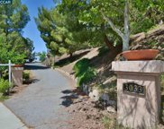 3033 View Dr, Antioch image
