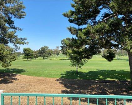 386 Villa Point Drive, Newport Beach