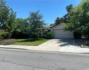 614     Aurora Drive, Claremont image